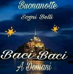 Winter Moon, Good Night Wishes, Funny Cute, Good Morning, Love Quotes, Movie Posters, Dolce, Italy, Till Tomorrow