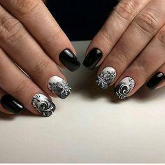 Какой вам больше нравится? 1,2,3,4? Не жалейте лайк и подписывайтесь на @nails_disign_ Самые крутые идеи маникюра ✅@nails_disign_ ✅@nails_disign_ ✅@nails_disign_ #ногти #маникюр #дизайнногтей #гельлак #красивыеногти #красота #nailsdesign #шеллак #style#moscownails #идеальныйманикюр #красивыйманикюр #nails #френч #маникюрчик #идеядляманикюра #ногтимск #ноготки #ногтиспб #spbnails #nailslove #маникюрдня#педикюр #ухоженныеручки #woman#новогодниеногти#ногтидня #161#ногтики