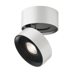 18w dimmable 6 inch led retrofit recessed light 1100lm 36w