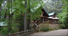 Leaping Lizard Lodge Hot Tub • Internet Access • Pool Table • Fireplace Pool • Pool Table • Foosball Table • Poker Table • Shuffle Board • Pet Friendly View Cabin Photo Gallery Rates: $650 per night June, July, August $700 per night Selected Holiday weeks, Fall and Spring Breaks $700 per night (Rates are …