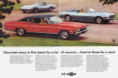 1968 Chevrolet Ad-02
