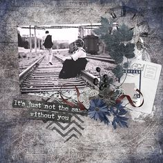 Missing You - Fusion Kit by Created by Jill https://www.pickleberrypop.com/shop/product.php?productid=45000 http://www.thedigichick.com/shop/Missing-You-Fusion-Kit.html photo by mechtaniya (deviantart) - used with permission