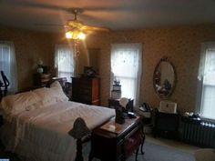 Historic Properties for Sale - 1915 Victorian - Salem, NJ