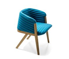 Mafalda by Moroso | Architonic