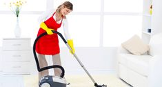 #Abbyhousecleaning offers #household services for realtors, renters, vacation-rentals, home owners and property managers in #temecula.Call:(951) 383-3553.http://bit.ly/16yKfYA