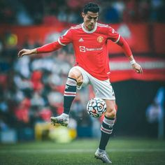 Cristiano Ronaldo 7, Soft Grunge, Manchester United, The Unit, Football, Running, Sports, Soccer, Funny Soccer
