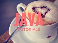 LEARN JAVA ONLINE from online ebooks and pdf