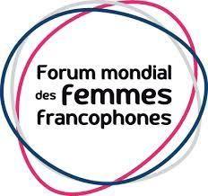 J'ai été sélectionnée pour participer au #FMFF2013 Inspiring Words, Women