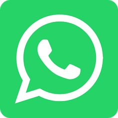 App Whatsapp, Whatsapp Update, Whatsapp Tricks, Whatsapp Group, Application Telephone, Logo Application, Apps Für Iphone, Iphone 3, Instagram Logo