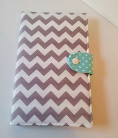 Kindle Fire HD 7 Ipad Mini  Kindle Paperwhite Nook HD by SewitGirl, $35.00