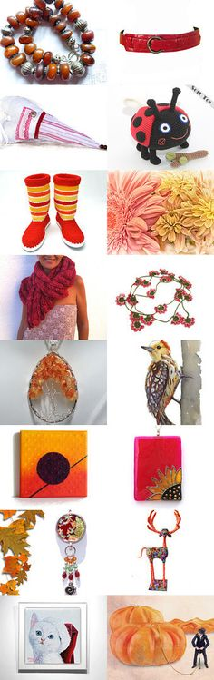 Perfection  by Shulamit Raanan on Etsy--Pinned with TreasuryPin.com