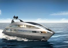Luxury Yachts – Sail in Style   Yacht Charter Thailand