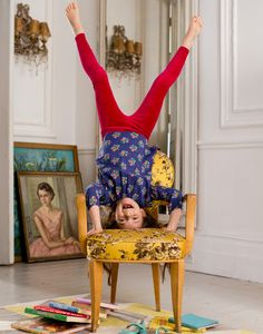 stephanie rausser photographer/director | kids | 47