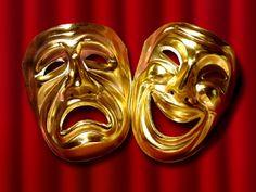 O Fundo Iberoamericano de Ajuda Iberescena, fundo intergovernamental de apoio à dança, ao teatro e ao circo, está com inscrições abertas para projetos de artes cênicas de 12 países membros, que financiam o programa.
