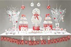 christmas-baby-shower-dessert-table1