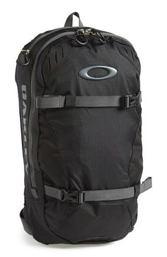 Oakley 'Rafter' Backpack (12 Liter) available at #Nordstrom