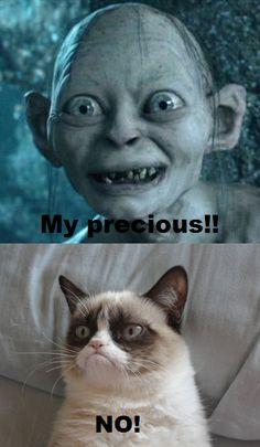 hahahahah. NO!