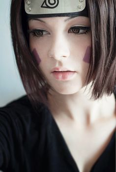 This is probably the best cosplay of rin I have ever seen!!!!