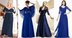 http://www.blogrealizandoumsonho.com.br/2012/12/mae-da-noiva-o-que-vestir.html