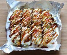 お好みちくわ by 笠原知子 | レシピサイト「Nadia | ナディア」プロの料理を無料で検索