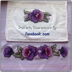 Polferia Cheremnov