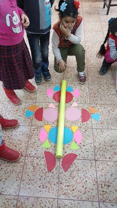 Simetri...Cannur Haznedar