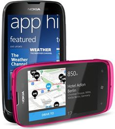 Nokia-Lumia-610-Windows-phone