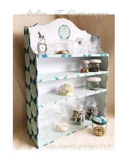 Table, Crafts, Furniture, Home Decor, Cartonnage, Manualidades, Decoration Home, Room Decor, Tables
