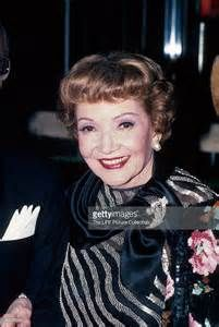 Claudette Colbert - Yahoo Image Search Results