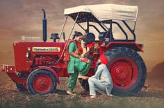 BE LIKE IMAGES Punjabi Couple Hd Pictures For Wallpaper Download