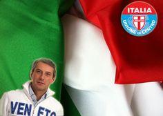 GOVERNO: DE POLI (UDC), MONTI NON TORNI A BOCCONI, LISTA PER ITALIA ALTERNATIVA A POPULISMO