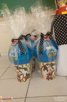 Festa Mickey | Festa na escola | Festa infantil | Festa de menino | Decoração by Mariah festas #mickey #mariahfestas #festanaescola