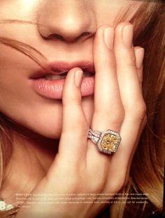 My DREAM right hand ring!