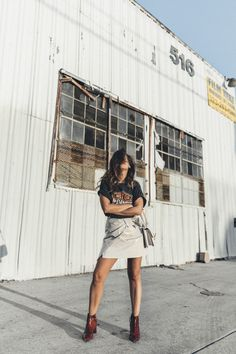 isabel_marant_skirt-harley_davison_vintage_tee-snake_boots-red_boots-bauble_bar-outifit-street_style-outfits-collage_vintage-76