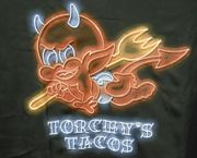 Torchy's - more tacos