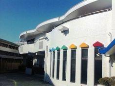塗装 塗装工事 屋根塗装 外壁塗装 防水工事 塗料 改修工事 AQシールド コンクリトバリア コンクリート 再生