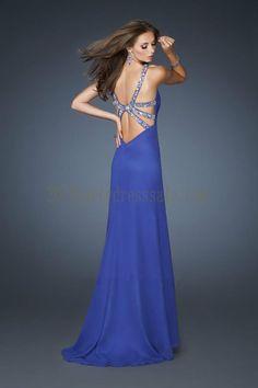 casino royale dresses for sale | ... Dresses] - $176.00 : 2014 Hot Sale Dresses | Party Dresses Discount