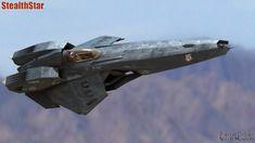 sci fi battleship - Google Search