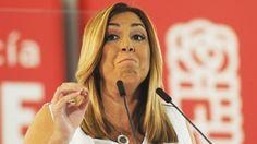 Díaz sobre las declaraciones sexistas de Iglesias: No es la primera vez que enseña la patita