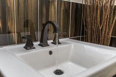 #170DenHaag Bathroom
