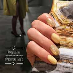 Shellac on natural nails. Cnd Shellac, Natural Nails, Sheet Cakes, Nail Designs, Easter, Wasting Time, Count, Photograph, Explore