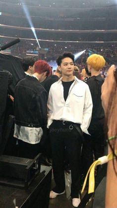 JB 7 for 7 comeback October 2017 Youngjae, Jaebum Got7, Kim Yugyeom, Bambam, Got7 Jackson, Mark Jackson, Jackson Wang, Girls Girls Girls, Kdrama
