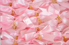 Items similar to Martyrika Martirika Witness pins Baby Pink or Choose your color Greek Orthodox Baptism Chistening on Etsy Boy Baptism, Christening, Greek Wedding, Swarovski Crystal Beads, Baby Girl Shoes, Custom Items, Pink Color, Special Occasion, Just For You