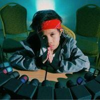 BTS(방탄소년단) - MIC Drop - Gen Halilintar (Cover) (Steve Aoki Remix) 11 KIDS+Mom-mc.m4a by Sofia Anisa on SoundCloud Steve Aoki, Mic Drop, Muhammad, My Boyfriend, Profile, Album, Cool Stuff, Film, Celebrities