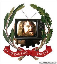 TV Constitution