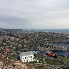 A Day At Lindesnes Lighthouse Nordic Home, Lighthouse, Norway, Mountains, Landscape, Day, Nature, Blog, Travel