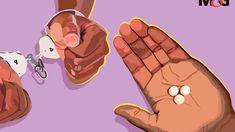 Abortion: SA must speak up Clinic, Medical, Medicine, Active Ingredient