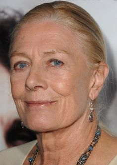 """Vanessa Redgrave, Actress: Howards End. Born into a distinguished acting family, Vanessa Redgrave knew a lot about acting technique when she started making films in the 1960s. Three decades later she has shown that an actress can improve with age. In his review of A Month by the Lake (1995), Roger Ebert sees Redgrave """"at the absolute peak of physical and mental perfection"""". No one had any idea of what kind of a woman was in the ..."""