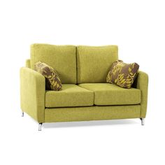 Torie 2 Seater - Discount Lounge Centre