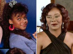 98 Best Actors/then vs  now images in 2015 | Actresses, Celebrities